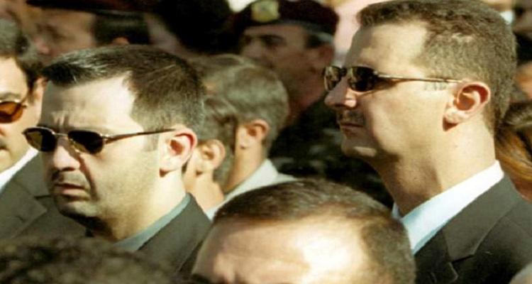 مصادر مقربة تكشف حقيقة استلام العميد ماهر الأسد لقيادة عمليات معركة حلب