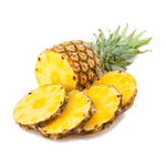 pineapple in spanish