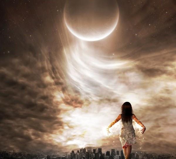 Cara Cek Mimpi Selain Mencubit