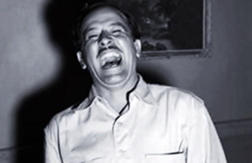 Pedro Infante - Ando Marchito