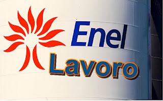 www.adessolavoro.com - Enel lavoro e assunzioni.