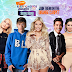 "Nickelodeon Internacional debuta el primer Kids' Choice Awards ""Social  Squad"""