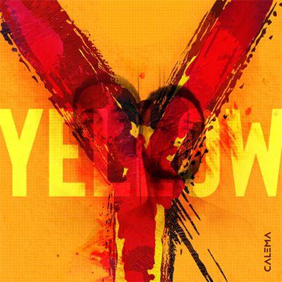 Calema - Yellow (Pop) [Download]