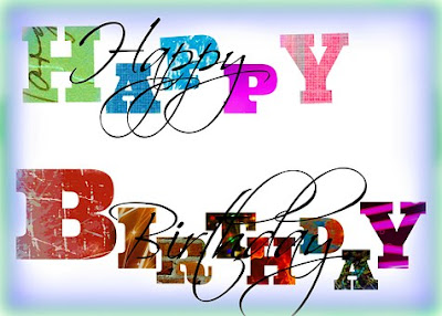birthday image photo wallpapers