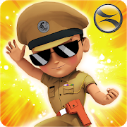 little-singham-apk