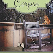 """Courtyard Corpse"" A Cassie Hall Mystery by Sherry Lodge"