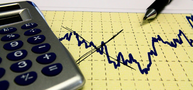 Prévia da inflação oficial desacelera e fica em 0,64% em julho