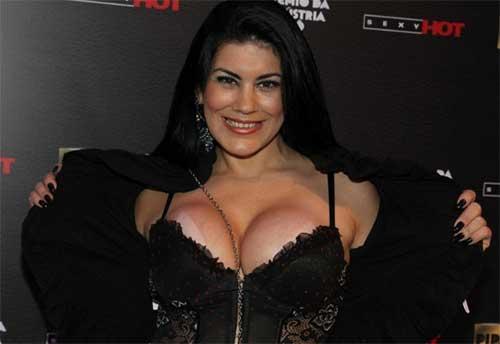 Best porn big boobs pics