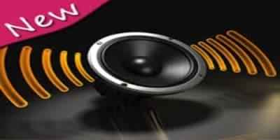 تحميل برنامج برنامج امب 3 بالعربي مجانا 2020– افضل مشغل موسيقى للاندرويد aimp3