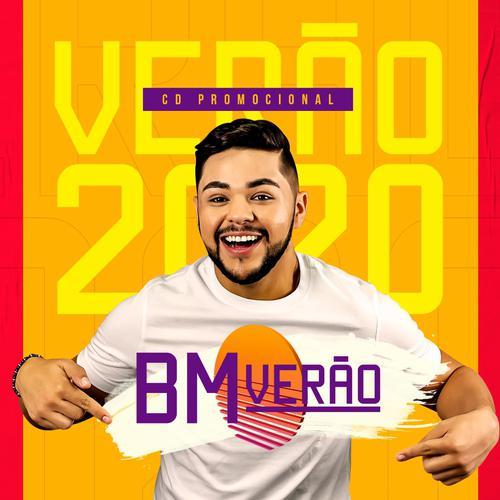 Bruno Martins - Promocional de Verão - 2020