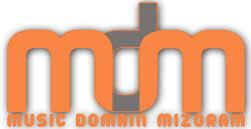 Mizo Youtube Channel Zinga Sum Hmu Hnem Ber Music Domain Mizoram