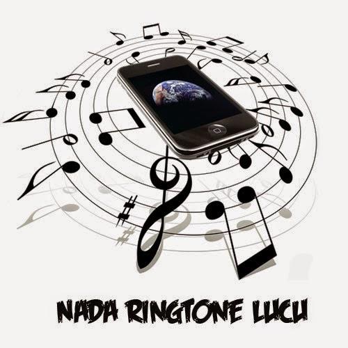 Download Ringtone BBM, Nada Dering Gokil dan Unik