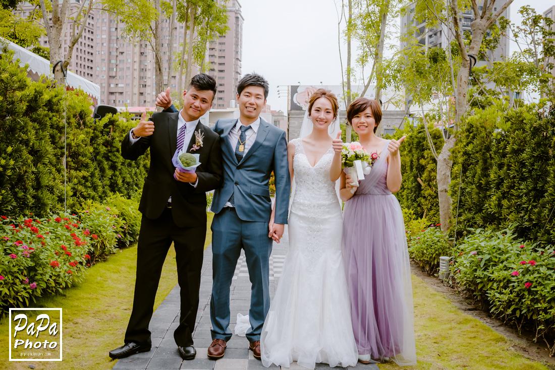 PAPA-PHOTO,婚攝,婚宴,格麗絲婚攝,類婚紗,青青格麗絲莊園