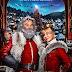 Nonton Film The Christmas Chronicles 2 - Full Movie | (Subtitle Bahasa Indonesia)