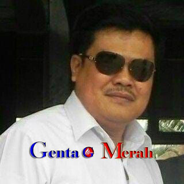 Kain Sarung Kampanye Ainal-Nunik Dirampas, Ketua Golkar Lamteng Tuding Perbuatan Kriminal
