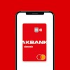 Anında cebe inen Akbank Kart internet harcamalarında da kazandırıyor