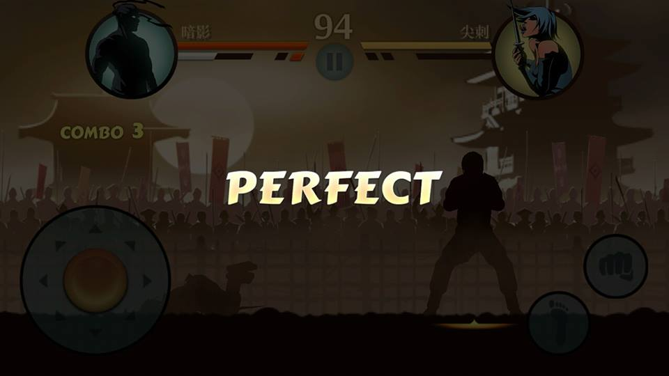 Mod coin shadow fight mod apk : Drgn coin nedir eye