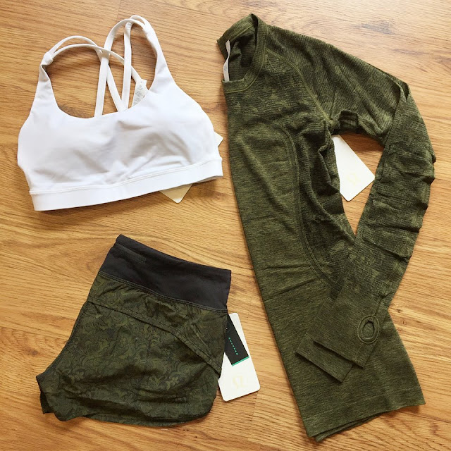 lululemon brave-olive pencil-lace-speed