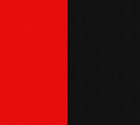 Đen Đỏ Đối Lập