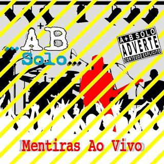 A+B Solo