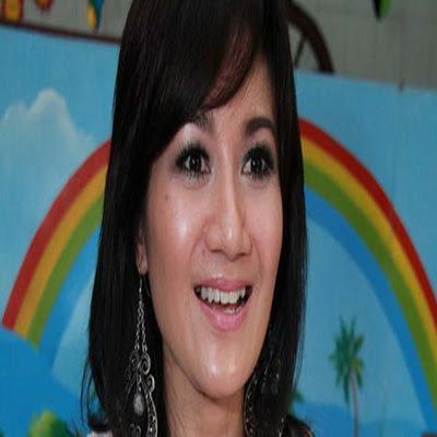 Download Lagu Nini Carlina Full Album Mp Download Lagu Nini Carlina Full Album Mp3 Terlengkap