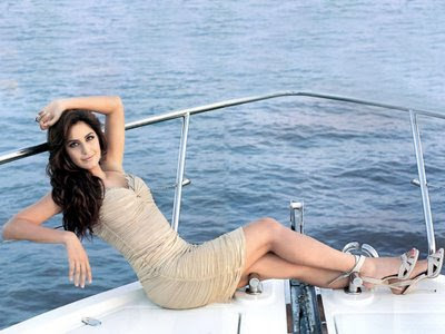 katrina kaif wallpapers hot