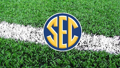 2019 SEC spring Football: Dates, kickoff times, Live TV channels for all SEC spring games.