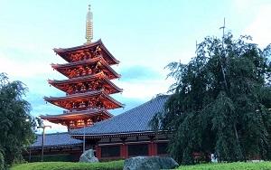 viaje-por-libre-tokio-templos