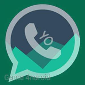YoWhatsApp APK v9.10 Download Now - Game 4ndroid