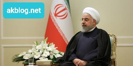 İran ABD yi Yerle Bir Edecekmiş