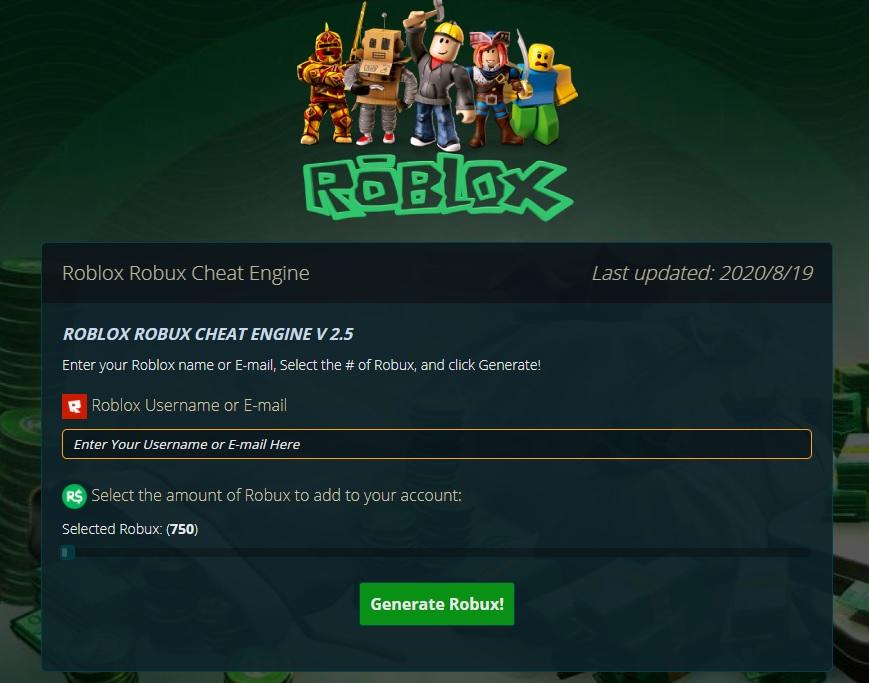 Robloxwin Com Get Free Robux Robuxbooster Net How To Get Free Robux Roblox From Robuxbooster Net Warta Buletin