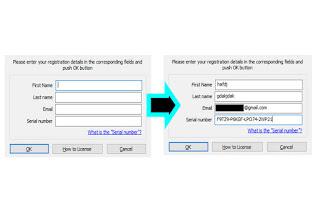 cara registrasi idm yang sudah expired