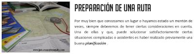 http://www.palenciatrail.com/preparacion-una-ruta-entrenamiento-montana/