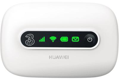 https://unlock-huawei-zte.blogspot.com/2013/01/unlock-instructions-for-huawei-e5331.html