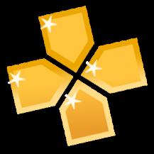 تنزيل PPSSPP Gold للأندرويد