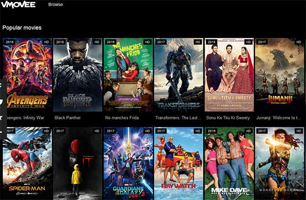 Sites like Primewire : Best PrimeWire Alternatives to Watch Movies Online: eAskme