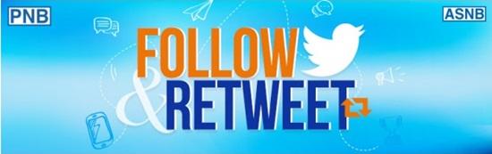 syarat penyertaan peraduan asb follow & retweet #aktifkanasb, terma dan syarat, pemenang contest asb follow & retweet #aktifkanasb
