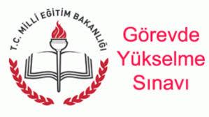 Şube Müdürlüğü Sınavı HALKLA İLİŞKİLER VE DAVRANIŞ KURALLARI Ders Notları 2018