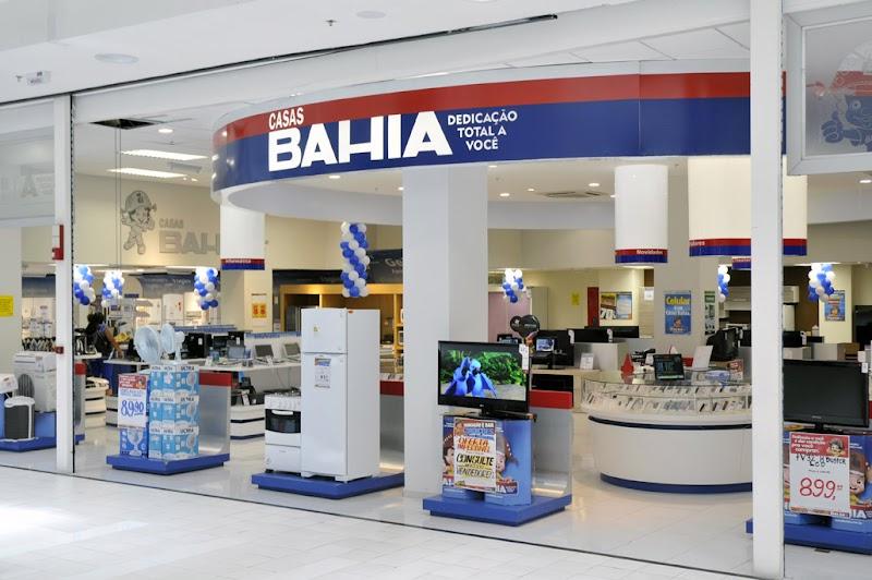 Casas Bahia premia clientes com vouchers de R$ 100,00 em compras