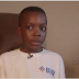 9-year-old Nigerian wonder kid has built over 30 mobile games