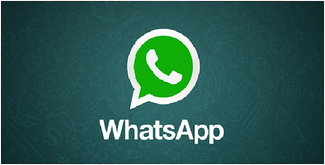Download Whatsapp for Windows PC and Mac