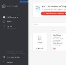 How to use grammarly on mobile phone