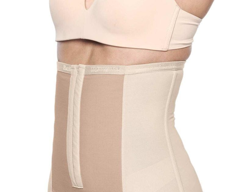 Best Postpartum Waist Trainer Brings Comfort!