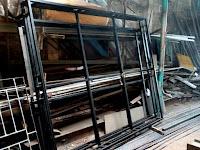 Jasa Pembuatan Kanopi Di Serpong Tangerang Selatan