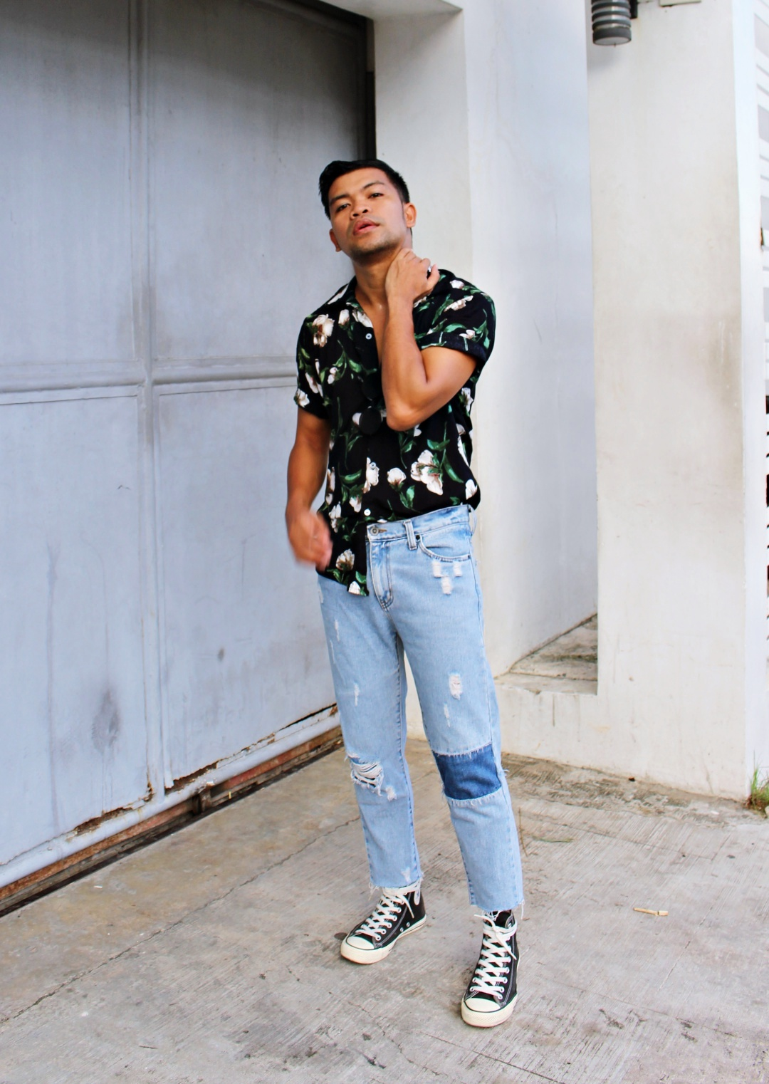 FASHION-BLOGGERS-CEBU-ALMOSTABLOGGER-MEN.jpg