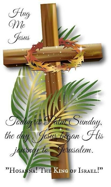palm-sunday-greetings-quotes
