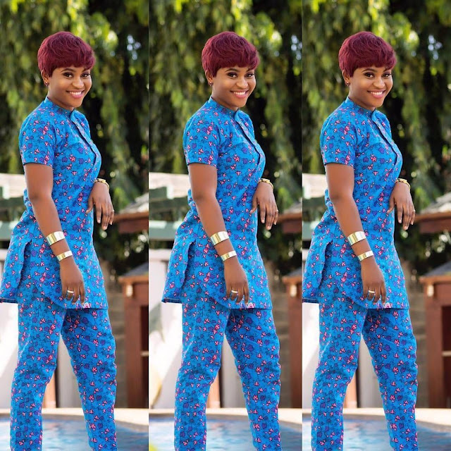 ankara-top-and-trouser-styles-for-ladies-efogator.com