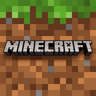 Télécharger Minecraft – Pocket Edition pour Android Gratuit