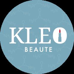 kleo beauté