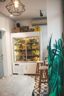 Best Double Door fridge ~ Reviews Dekhlo.com